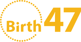 Birth47