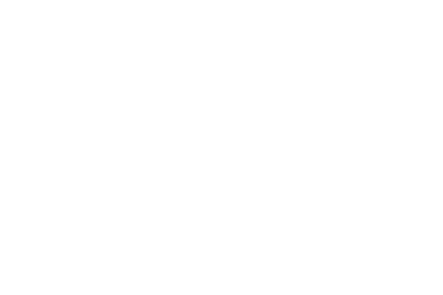 Welcome to Birth47